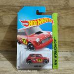 diecast-hot-wheels-morris-mini-red-hw-workshop-hw-all-stars