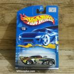 diecast-hot-wheels-41-willys-black-wild-willy-collector-no-110