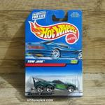 diecast-hot-wheels-tow-jam-green-hw-3sp-collector-1007