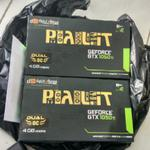 gtx-1050ti-digital-alliance-4gb-dual-oc-edisi-salah-beli