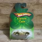 diecast-hot-wheels-dodge-viper-rt-10-gold-clover-cars-l5730-0910