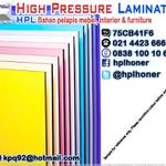 honer-compact-laminate-board