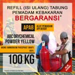 jasa-refill-tabungapab-media-dry-chemical-powder-yellow-kapasitas-100-kg-murah