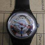 swatch-automatic-very-rare