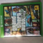 bluray-disc-gta-5-xbox-one-all-region