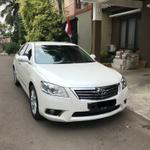 forsale-toyota-camry-24-v-putih-2010-maticmint-conditioncash