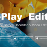 goplay-editor-video-editing-1-year-license-pro-activation-code
