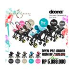 pre-order-doona-infant-stroller--car-seat