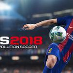 pro-evolution-soccer-2018-pc---pes-2018-pc-original-steam