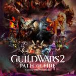 guild-wars-2-path-of-fire