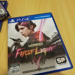 bd-ps4-infamous-first-light-free-ongkir