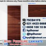 honer-honeycomb-pintu-kusen-door-panel-core-board-wa-08381001066