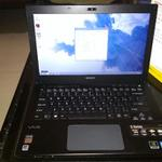 laptop-ultrabook-sony-vaio-s-series-i7-gen-3-ram-12gb-dual-channel-mulus-trawat-sby