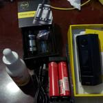 paket-vape-battle-star-lengkaptinggal-pakemurah