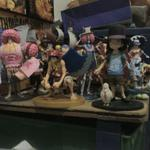 edisi-bu-set-figure-one-piece