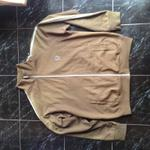 tracktop-fred-perry-j5327