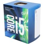 intel-core-i5-7500-box-34ghz---kabylake-socket-1151