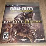 kaset-game-bd-bluray-ps3-cod-aw-gta-v-ride-the-last-of-us