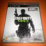 kaset-game-bd-bluray-ps3-cod-mw-3-final-fantasy-nfs-most-wanted-prototype-2-saint-row