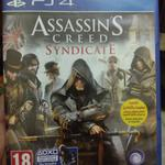 bd-ps4-assassins-creed-syndicate