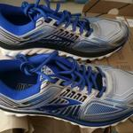 jual-sepatu-brooks-type-glycerin-13-warna-silver-electric-black-new