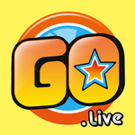 gogolive---joylive---funlive-coin-ios---android-gameminus