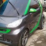 mercy-smart-fortwo-coupe-a-t-2010