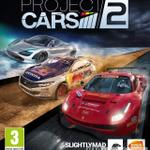 project-cars-2-pc-game-murah