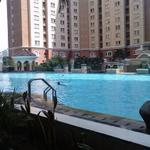 sale-apartment-mediterania-garden-tanjung-duren-tower-bougenvile