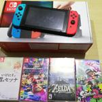 wts-nintendo-switch--4-games