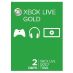xbox-live-gold-2-days-trial-subscription-global