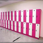 compact-laminate-honer-hpl-meja-table-cabinet-locker-cubicle-toilet-partition-partisi