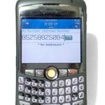 blackberry-3220-t-mobile
