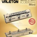 valeton-dapper-acoustic-mini---acoustic-effects-strip