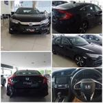 harga-kredit-super-murah-honda-civic-turbo--dp-paling-ringan--data-dibantu