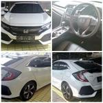 harga-kredit-super-murah-honda-civic-hatchback-dp-paling-ringan--data-dibantu