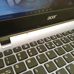 notebook-acer-s11-e3-112-ram-gb