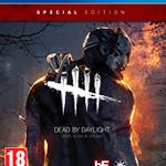 ps4-dead-by-daylight-special-edition--region-1-all---english
