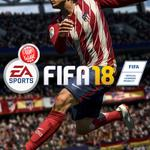 arkgs-fifa-18-standard-origin-pc
