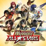 games-pc-warriors-all-stars-altec-games