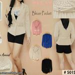 blazer-pocket