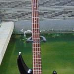 yamaha-bass-rbx500r-rockn-road-made-in-japan-1988--solo-instrument