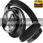 audio-technica-ath-dsr9bt--wireless-over-ear-headphones-with-pure-digital-drive