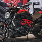 ducati-diavel-carbon-red-2011-not-z1000-sugomi-cb1000-monster-dragster