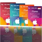 itunes-gift-card-igc-indonesia-dijamin-original