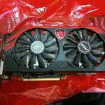 vga-msi-r9-270x-2gb-ddr5-256bit-radeon-twin-frozer-gaming