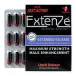 agen-extenze-pills