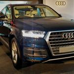 audi-q5-20-tfsi-audi-center-kemayoran