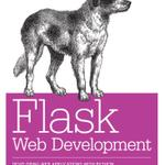 flask-web-development---developing-web-applications-with-phyton--miguel-g--2014