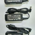 charger-adapter-for-laptop-toshiba-19v-158-a